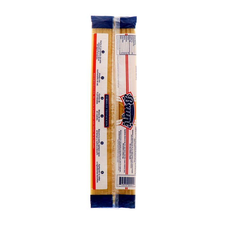 cara-Abarrotes-Pastas-Tamales-y-Pure-de-Papas-Espagueti_713970000016_2.jpg