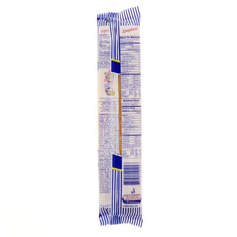 cara-Abarrotes-Pastas-Tamales-y-Pure-de-Papas-Espagueti_731701101047_2.jpg