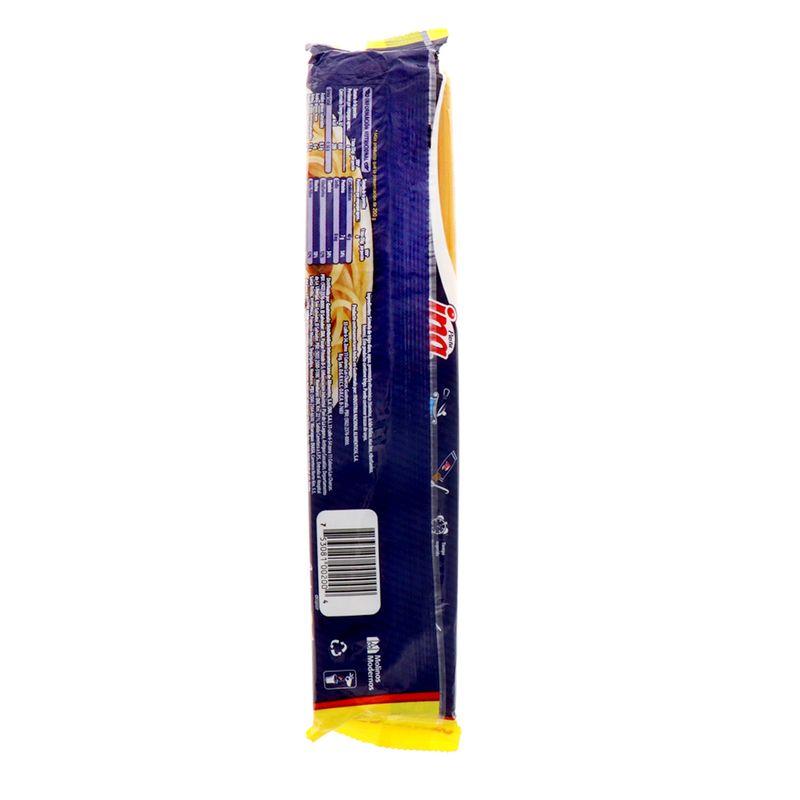 cara-Abarrotes-Pastas-Tamales-y-Pure-de-Papas-Espagueti_753081002004_2.jpg