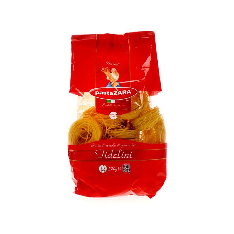 cara-Abarrotes-Pastas-Tamales-y-Pure-de-Papas-Fideos-Tallarines-y-Ramen_8004350131003_1.jpg