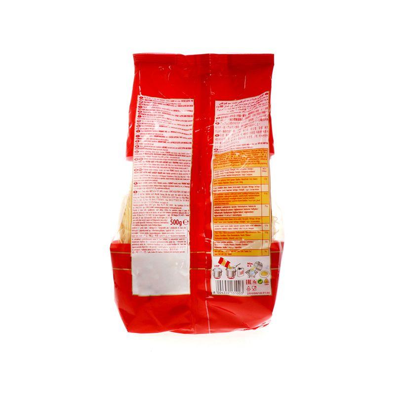 cara-Abarrotes-Pastas-Tamales-y-Pure-de-Papas-Fideos-Tallarines-y-Ramen_8004350131003_2.jpg