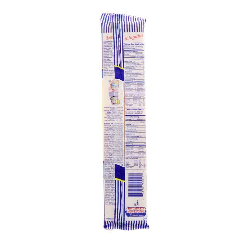 cara-Abarrotes-Pastas-Tamales-y-Pure-de-Papas-Linguini-Fetuchini-y-Ravioli_731701100118_2.jpg