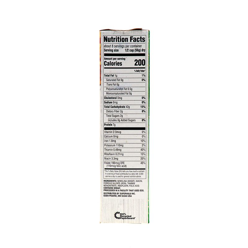 cara-Abarrotes-Pastas-Tamales-y-Pure-de-Papas-Pastas-Cortas_041303000588_5.jpg