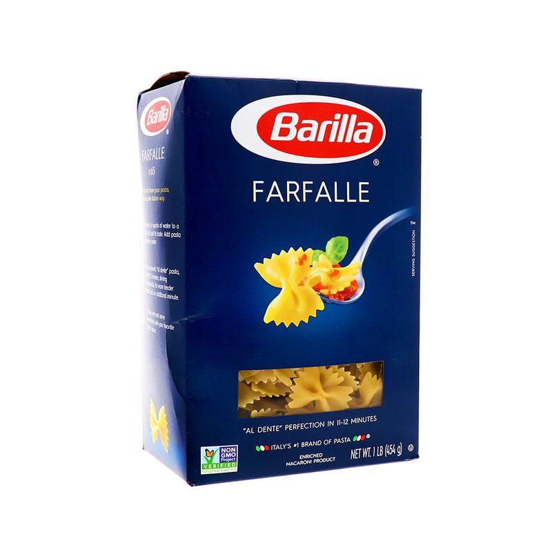 cara-Abarrotes-Pastas-Tamales-y-Pure-de-Papas-Pastas-Cortas_076808501087_1.jpg