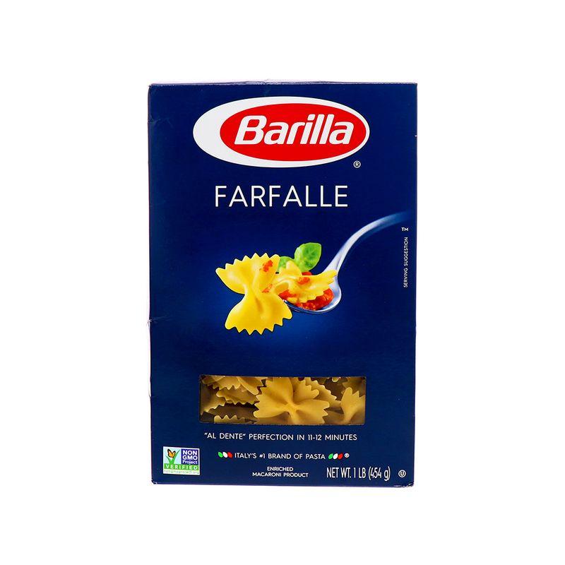 cara-Abarrotes-Pastas-Tamales-y-Pure-de-Papas-Pastas-Cortas_076808501087_2.jpg