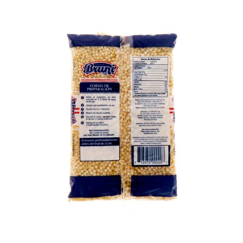 cara-Abarrotes-Pastas-Tamales-y-Pure-de-Papas-Pastas-Cortas_713970000207_2.jpg