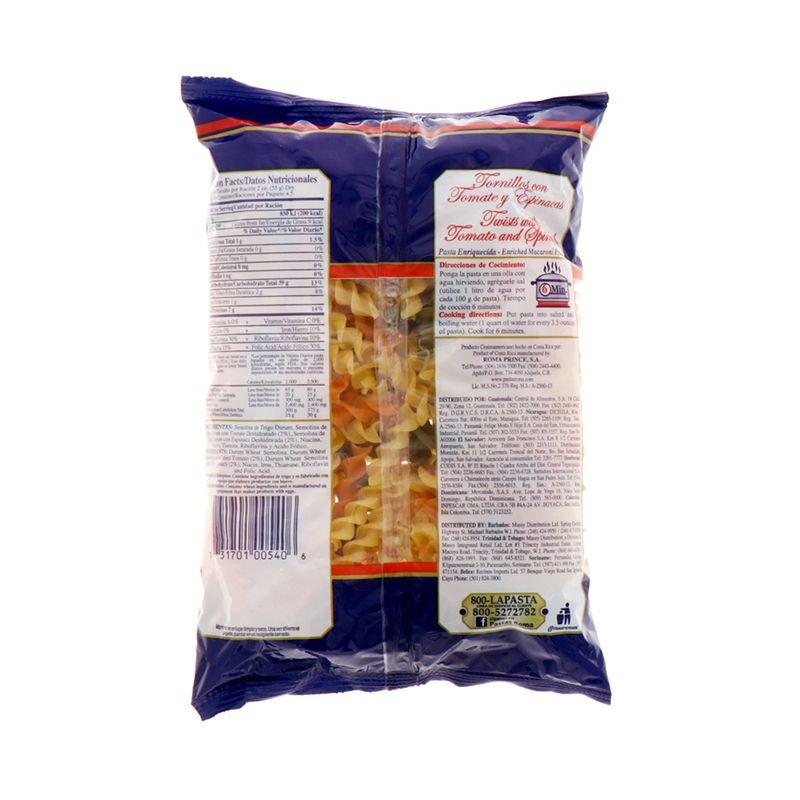 cara-Abarrotes-Pastas-Tamales-y-Pure-de-Papas-Pastas-Cortas_731701005406_2.jpg