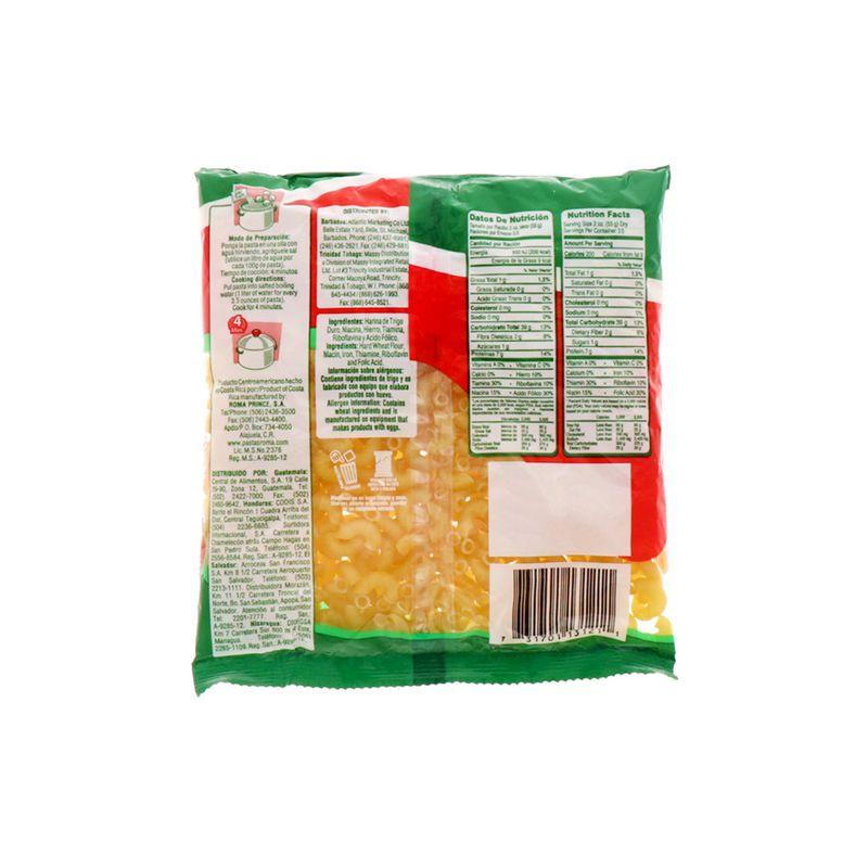 cara-Abarrotes-Pastas-Tamales-y-Pure-de-Papas-Pastas-Cortas_731701131211_2.jpg