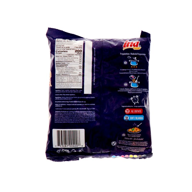 cara-Abarrotes-Pastas-Tamales-y-Pure-de-Papas-Pastas-Cortas_753081004008_2.jpg
