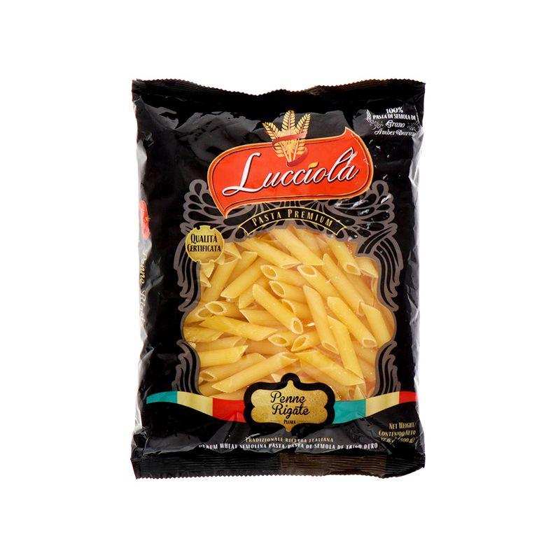 cara-Abarrotes-Pastas-Tamales-y-Pure-de-Papas-Pastas-Cortas_753081044196_1.jpg