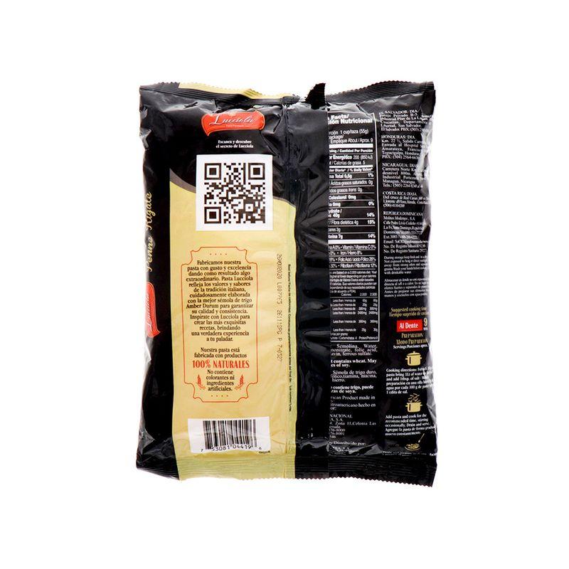 cara-Abarrotes-Pastas-Tamales-y-Pure-de-Papas-Pastas-Cortas_753081044196_2.jpg