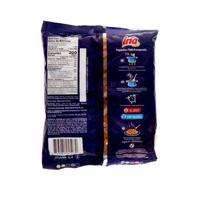 cara-Abarrotes-Pastas-Tamales-y-Pure-de-Papas-Pastas-Cortas_753081045070_2.jpg
