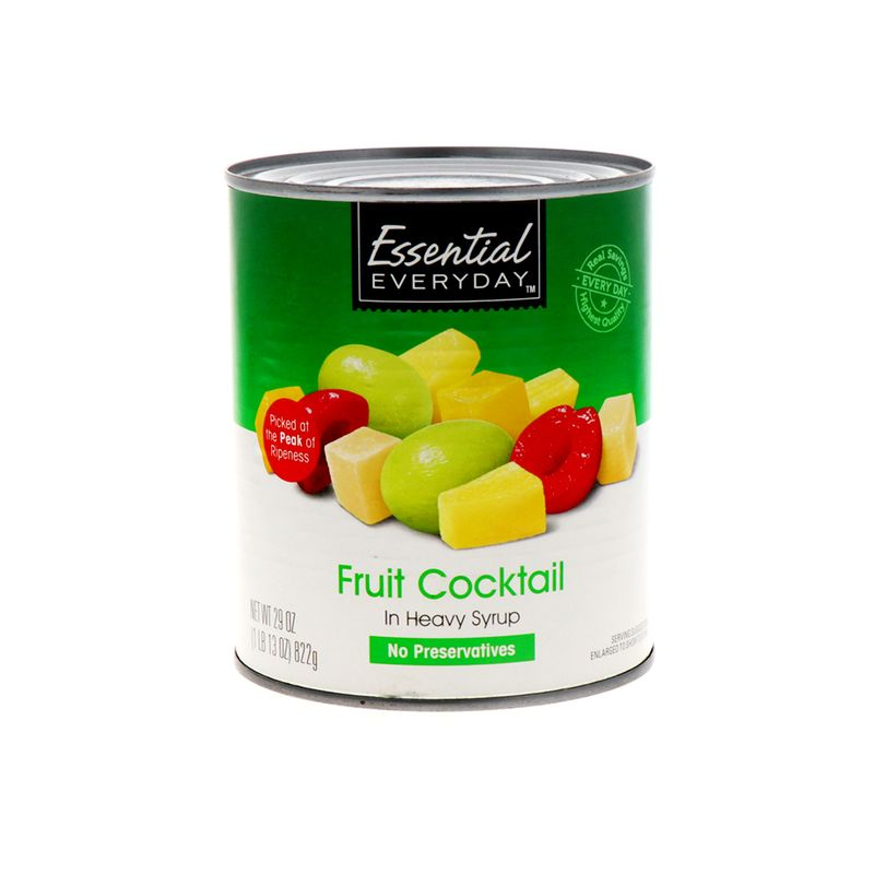 cara-Abarrotes-Postres-y-Frutas-en-Conserva-Frutas-en-Conserva_041303017562_1.jpg