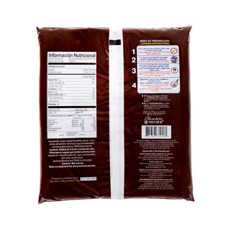 cara-Abarrotes-Reposteria-Cobertura-Rellenos-y-Chocolates_781347710905_2.jpg