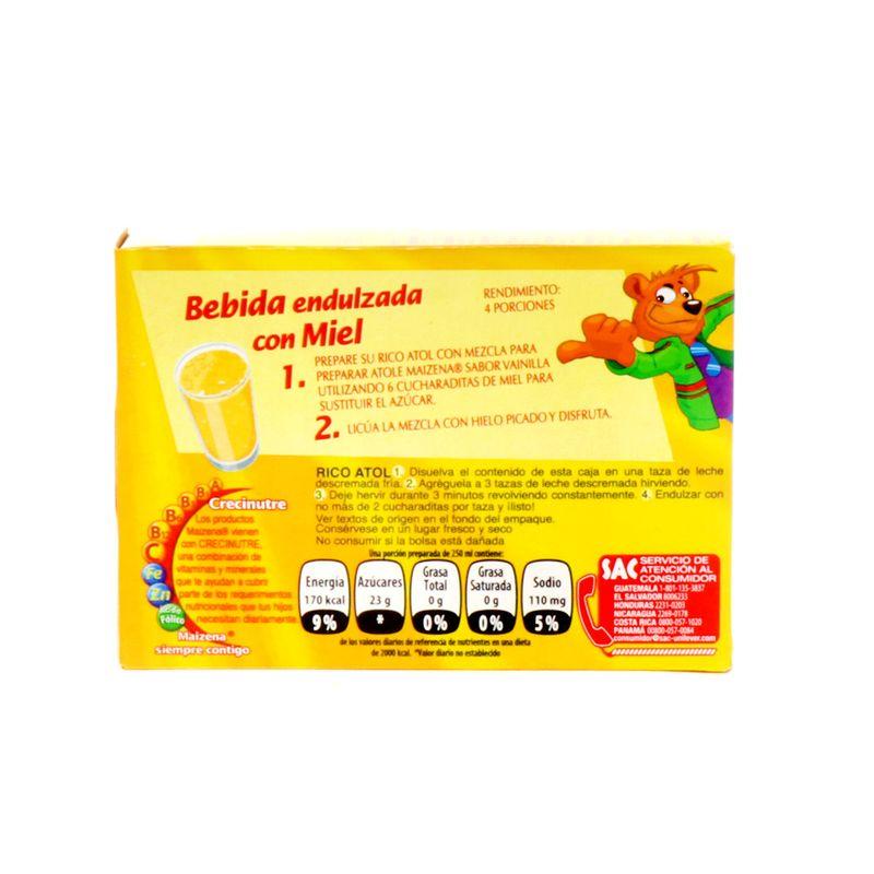 cara-Abarrotes-Reposteria-Fecula-de-Maiz_7411000343784_3.jpg