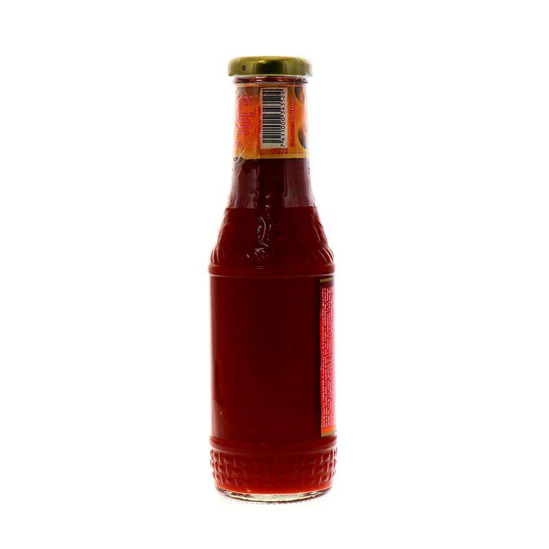 cara-Abarrotes-Salsas-Aderezos-y-Toppings-Ketchup-y-Barbacoa_7411000343524_3.jpg