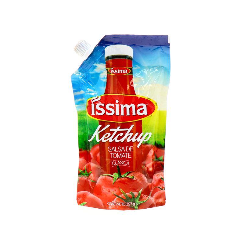 cara-Abarrotes-Salsas-Aderezos-y-Toppings-Ketchup-y-Barbacoa_750894681198_1.jpg