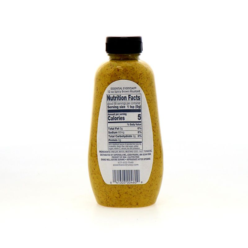 cara-Abarrotes-Salsas-Aderezos-y-Toppings-Mayonesas-y-Mostazas_041303004609_2.jpg