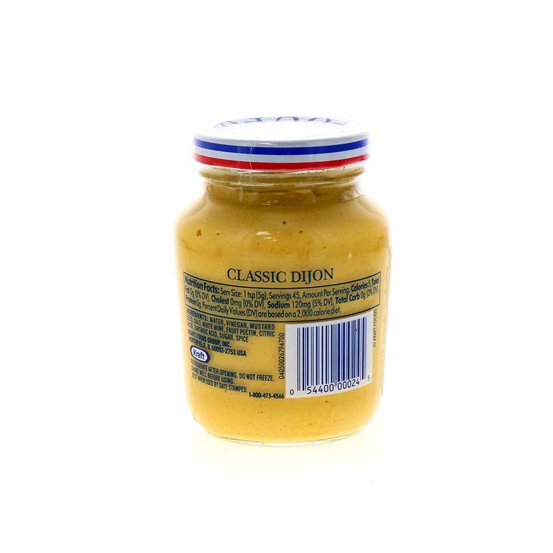 cara-Abarrotes-Salsas-Aderezos-y-Toppings-Mayonesas-y-Mostazas_054400000245_2.jpg