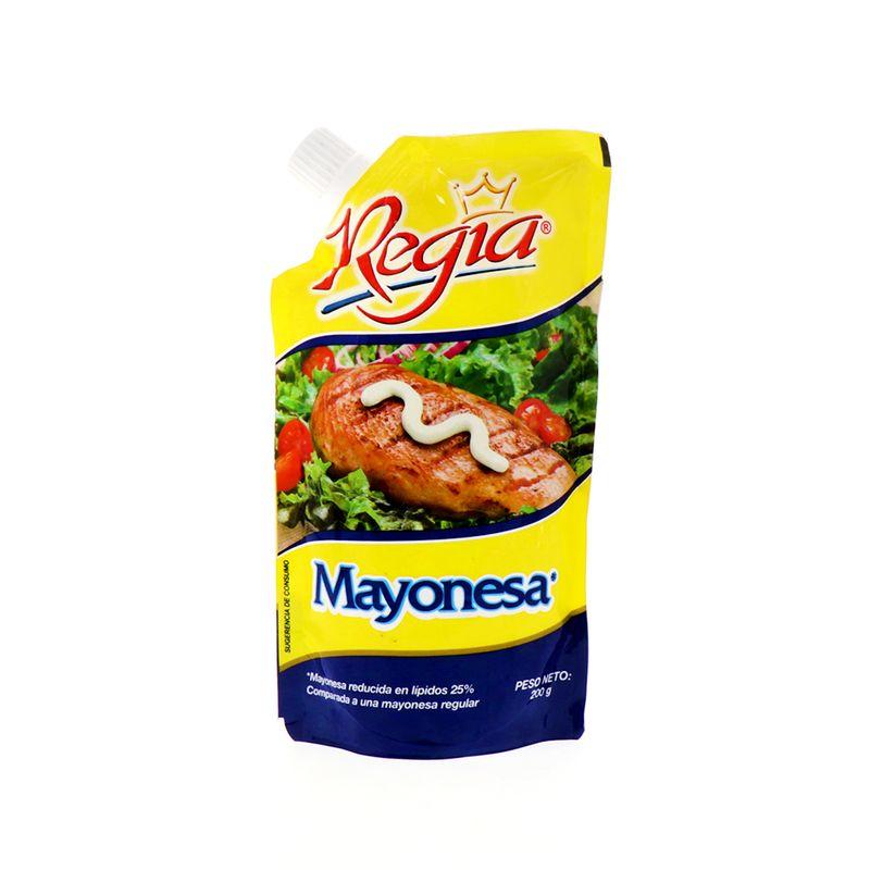 cara-Abarrotes-Salsas-Aderezos-y-Toppings-Mayonesas-y-Mostazas_7401004201210_2.jpg
