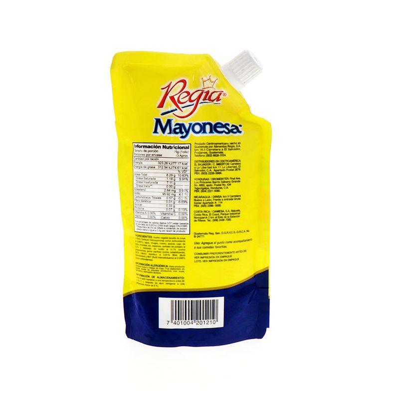 cara-Abarrotes-Salsas-Aderezos-y-Toppings-Mayonesas-y-Mostazas_7401004201210_3.jpg