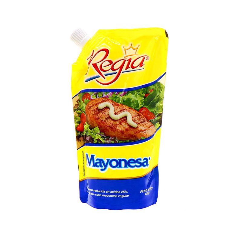 cara-Abarrotes-Salsas-Aderezos-y-Toppings-Mayonesas-y-Mostazas_7401004201234_2.jpg