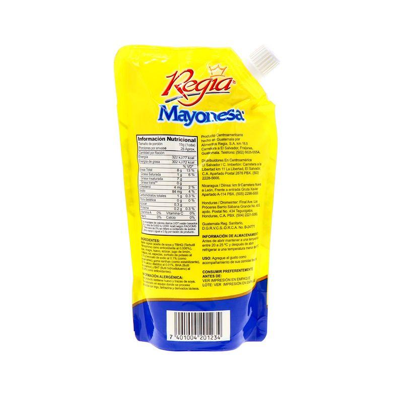 cara-Abarrotes-Salsas-Aderezos-y-Toppings-Mayonesas-y-Mostazas_7401004201234_3.jpg