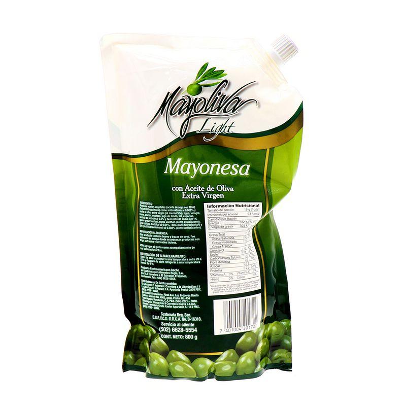 cara-Abarrotes-Salsas-Aderezos-y-Toppings-Mayonesas-y-Mostazas_7401004201722_2.jpg