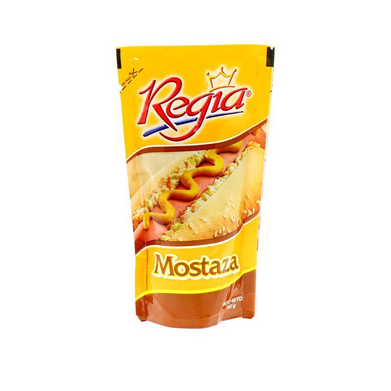 cara-Abarrotes-Salsas-Aderezos-y-Toppings-Mayonesas-y-Mostazas_7401004202132_1.jpg