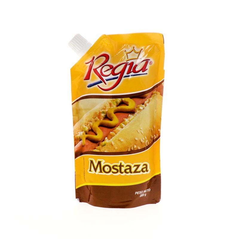 cara-Abarrotes-Salsas-Aderezos-y-Toppings-Mayonesas-y-Mostazas_7401004202149_2.jpg