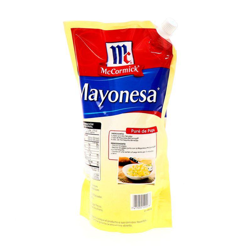 cara-Abarrotes-Salsas-Aderezos-y-Toppings-Mayonesas-y-Mostazas_7411000200278_3.jpg