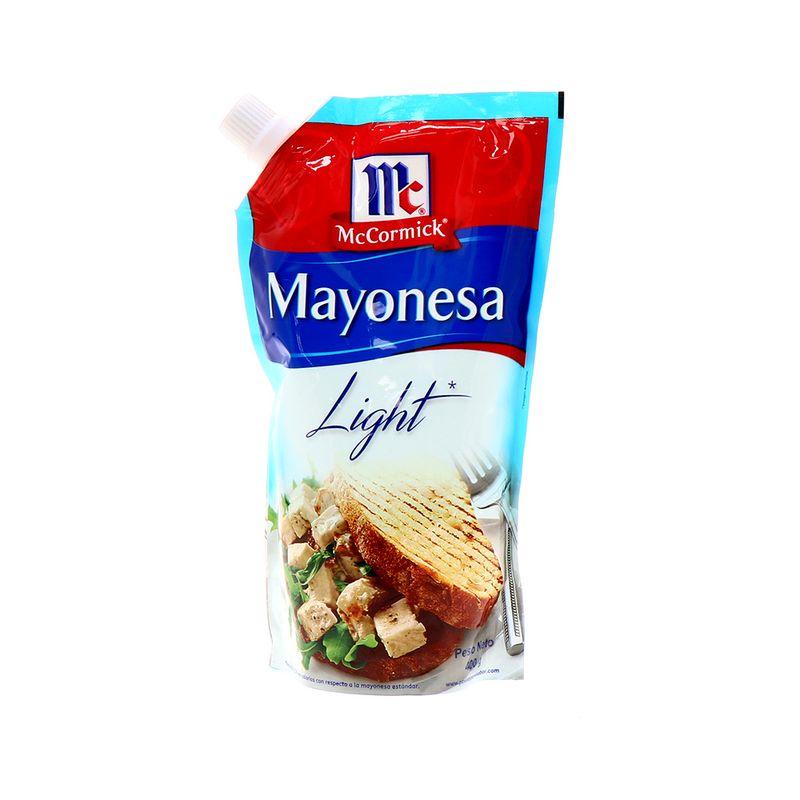 cara-Abarrotes-Salsas-Aderezos-y-Toppings-Mayonesas-y-Mostazas_7411000208182_2.jpg