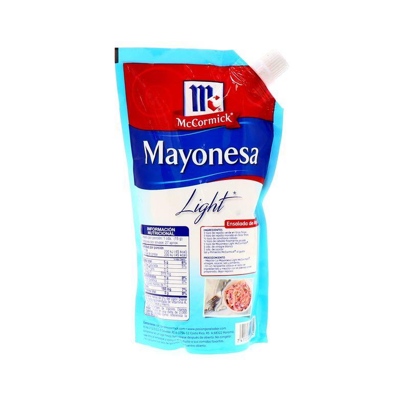 cara-Abarrotes-Salsas-Aderezos-y-Toppings-Mayonesas-y-Mostazas_7411000208182_3.jpg