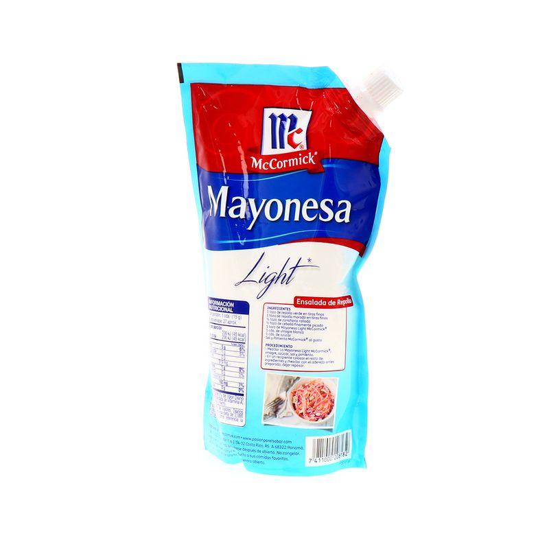 cara-Abarrotes-Salsas-Aderezos-y-Toppings-Mayonesas-y-Mostazas_7411000208182_4.jpg