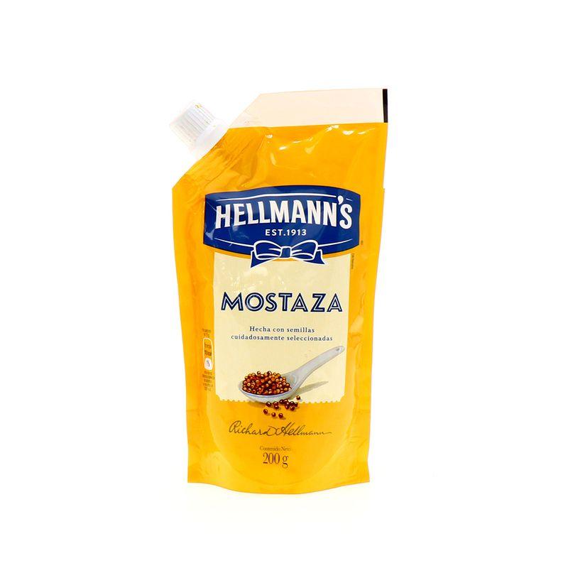 cara-Abarrotes-Salsas-Aderezos-y-Toppings-Mayonesas-y-Mostazas_7411000308950_2.jpg