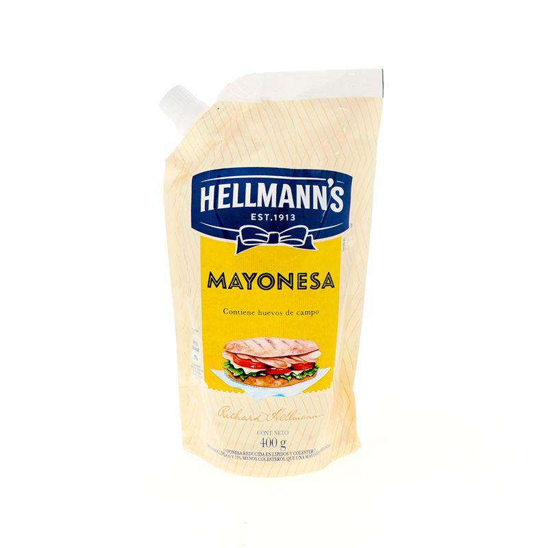 cara-Abarrotes-Salsas-Aderezos-y-Toppings-Mayonesas-y-Mostazas_747627100217_1.jpg