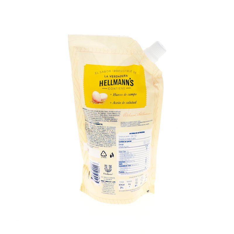 cara-Abarrotes-Salsas-Aderezos-y-Toppings-Mayonesas-y-Mostazas_747627100217_2.jpg