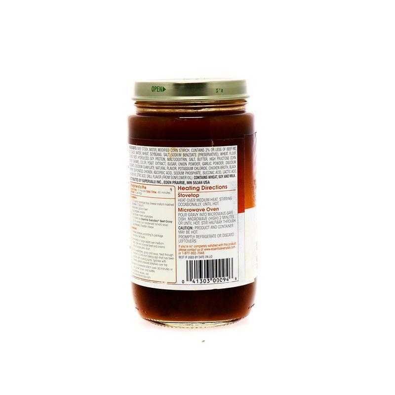 cara-Abarrotes-Salsas-Aderezos-y-Toppings-Salsas-Para-Pastas_041303000946_3.jpg