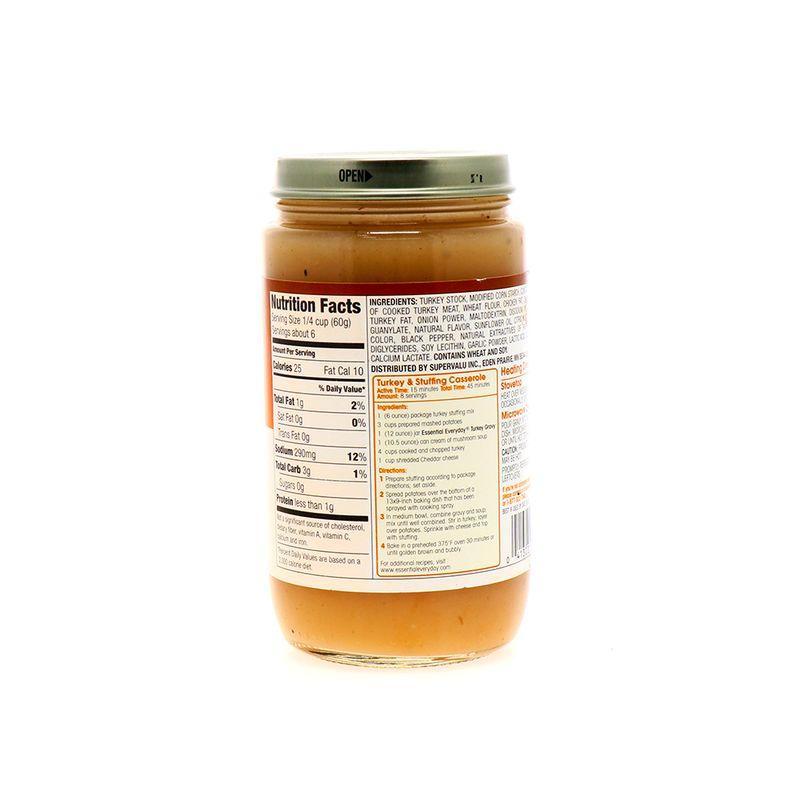 cara-Abarrotes-Salsas-Aderezos-y-Toppings-Salsas-Para-Pastas_041303000953_2.jpg