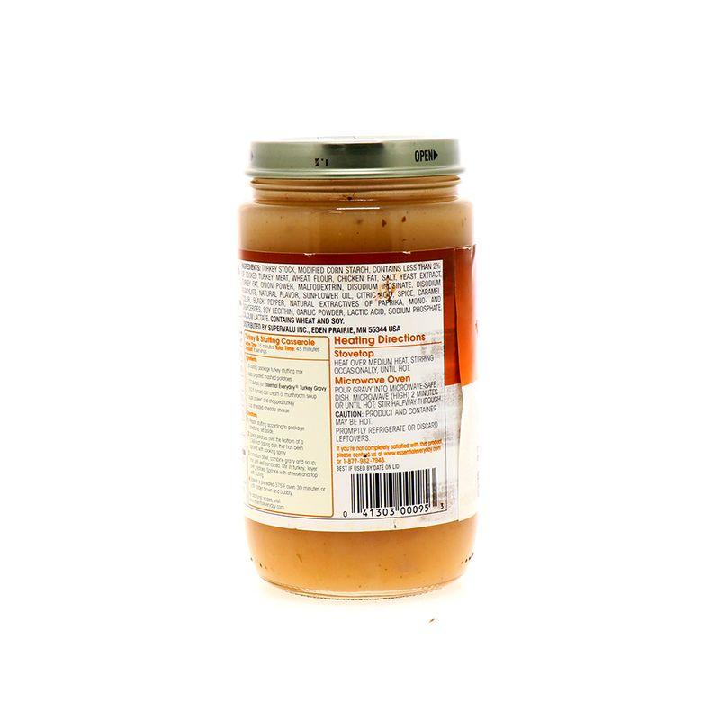 cara-Abarrotes-Salsas-Aderezos-y-Toppings-Salsas-Para-Pastas_041303000953_3.jpg