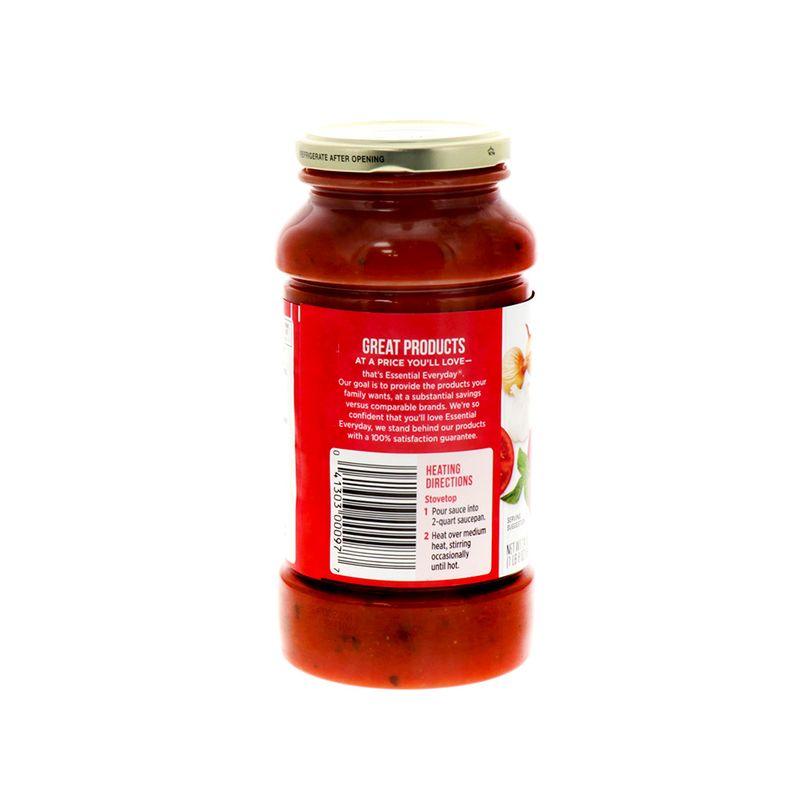 cara-Abarrotes-Salsas-Aderezos-y-Toppings-Salsas-Para-Pastas_041303000977_2.jpg