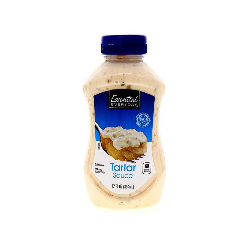 cara-Abarrotes-Salsas-Aderezos-y-Toppings-Salsas-Para-Pastas_041303005026_1.jpg