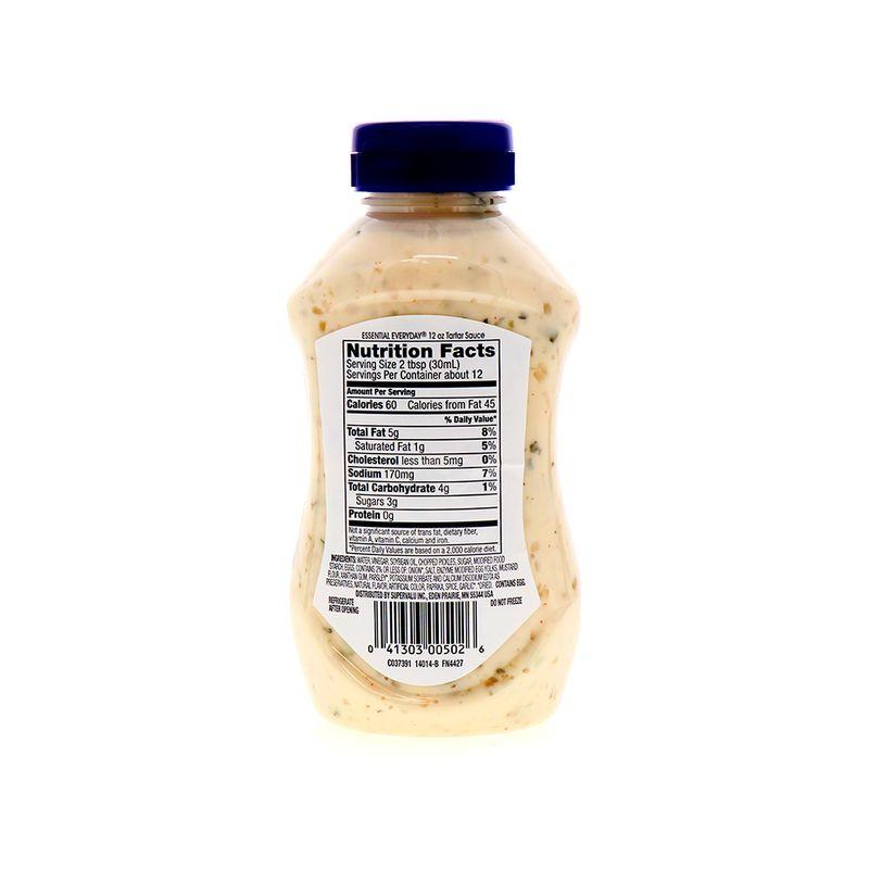 cara-Abarrotes-Salsas-Aderezos-y-Toppings-Salsas-Para-Pastas_041303005026_2.jpg