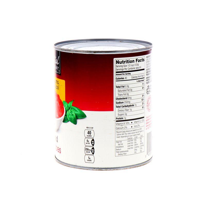 cara-Abarrotes-Salsas-Aderezos-y-Toppings-Salsas-Para-Pastas_041303039182_4.jpg