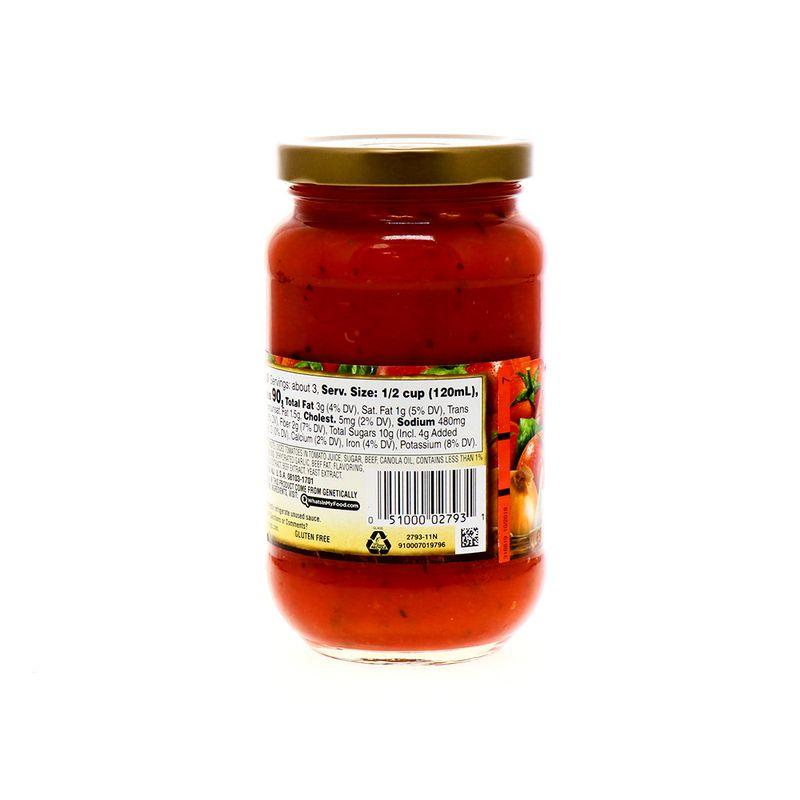 cara-Abarrotes-Salsas-Aderezos-y-Toppings-Salsas-Para-Pastas_051000027931_2.jpg