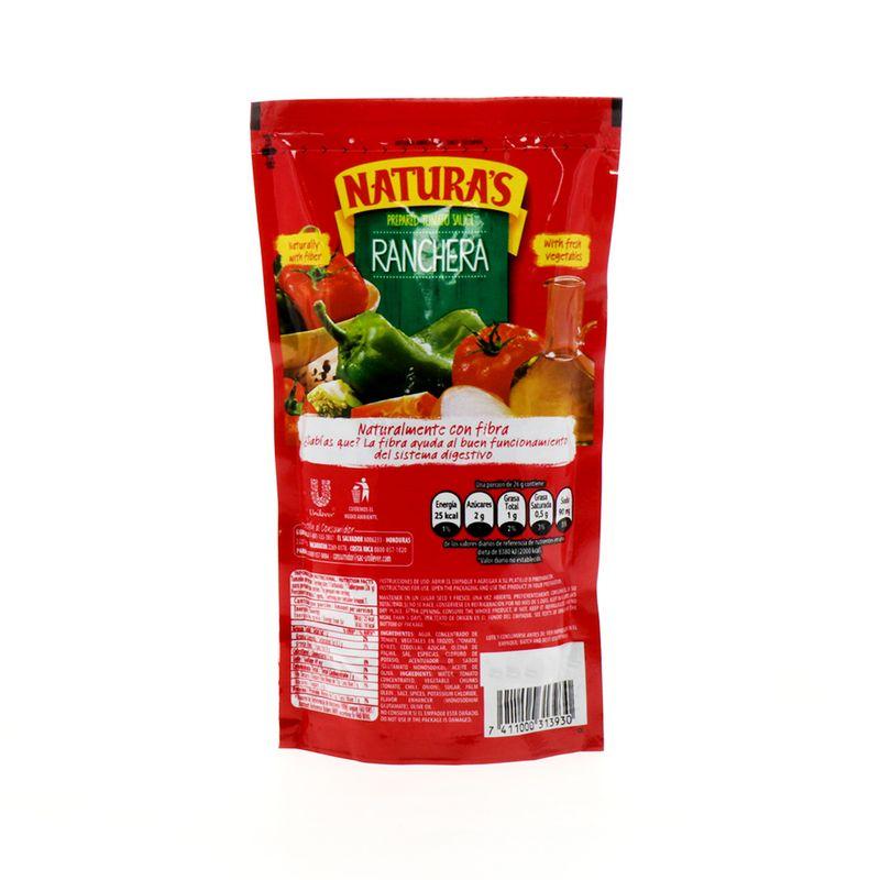 cara-Abarrotes-Salsas-Aderezos-y-Toppings-Salsas-Para-Pastas_7411000313930_3.jpg