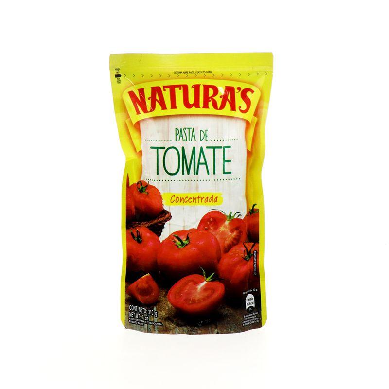 cara-Abarrotes-Salsas-Aderezos-y-Toppings-Salsas-Para-Pastas_7411000313985_2.jpg