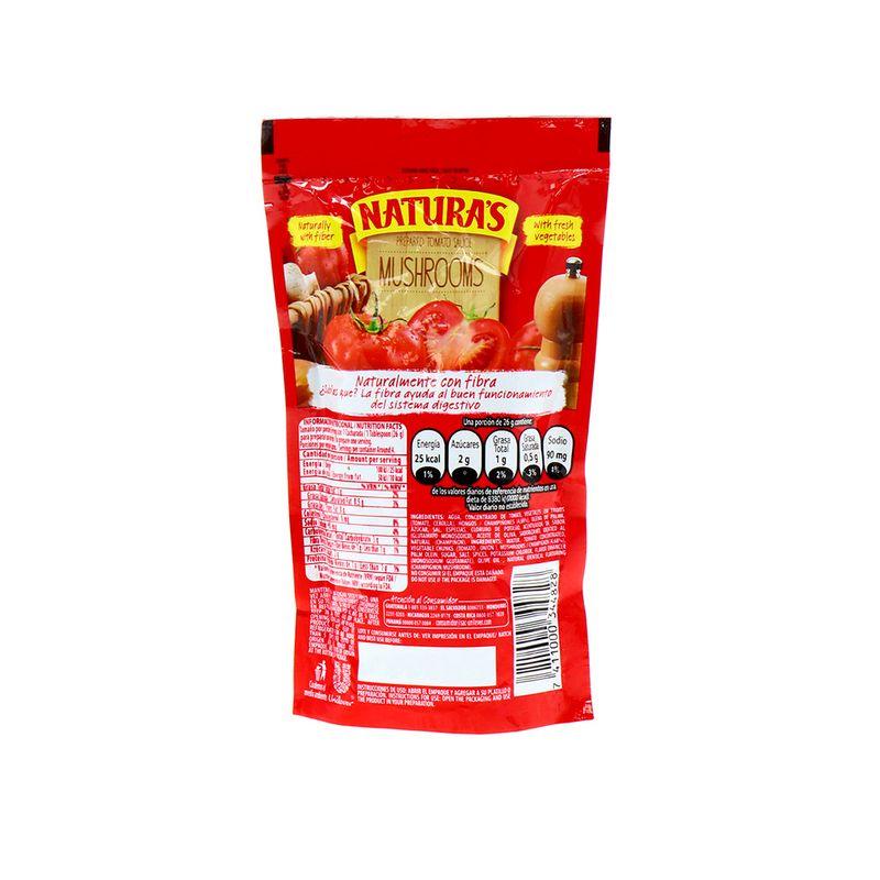cara-Abarrotes-Salsas-Aderezos-y-Toppings-Salsas-Para-Pastas_7411000344828_3.jpg