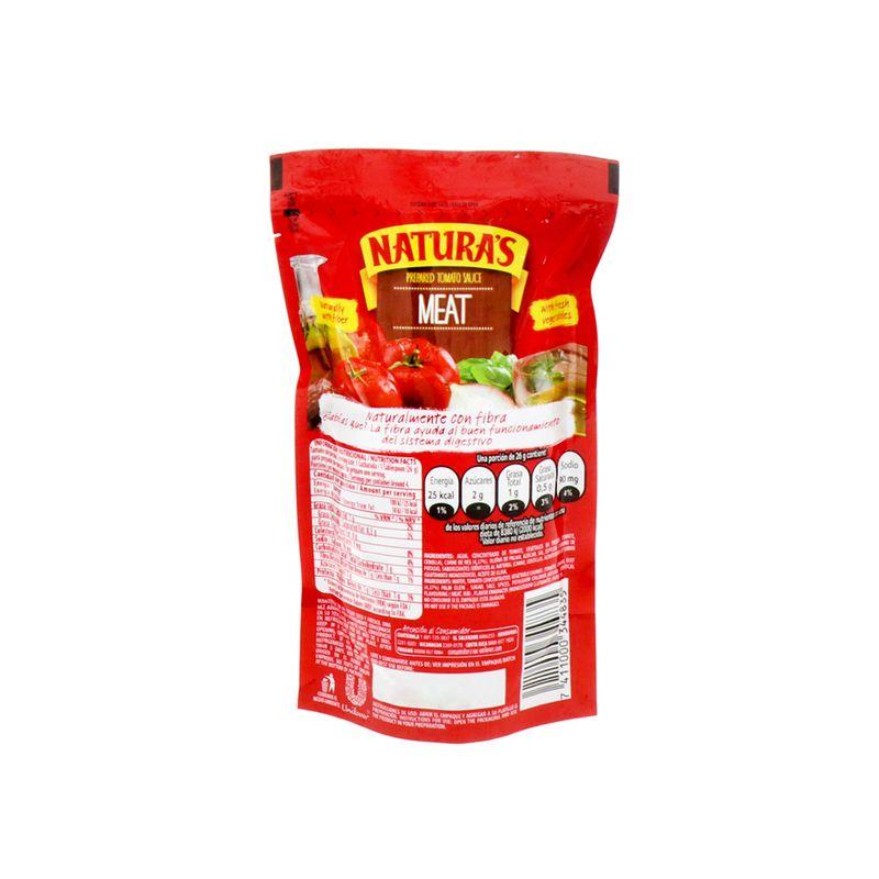 cara-Abarrotes-Salsas-Aderezos-y-Toppings-Salsas-Para-Pastas_7411000344835_2.jpg