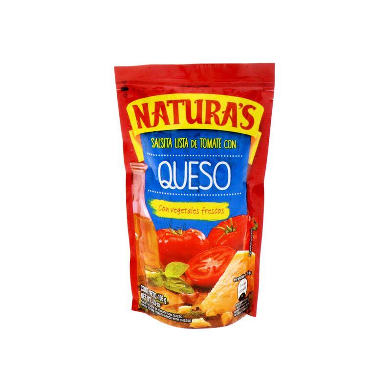 cara-Abarrotes-Salsas-Aderezos-y-Toppings-Salsas-Para-Pastas_7411000344842_1.jpg